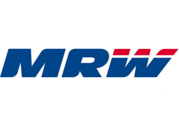 Mrw empresa de transporte urgente galicia de compras for Oficinas de mrw en madrid