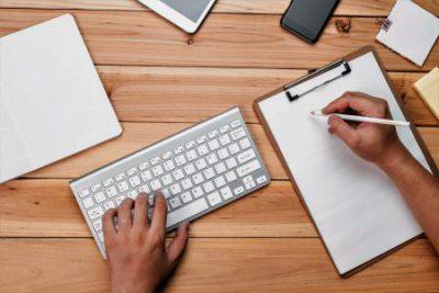 4 ideas sobre emprendimiento