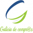 Galicia de Compras