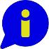 icono-de-reunion-de-negocios_23-2147495186